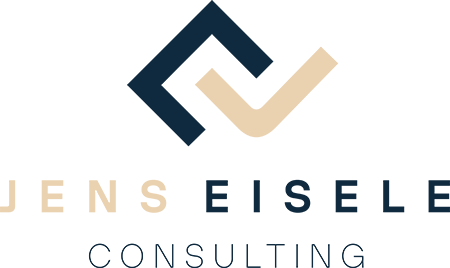 Jens Eisele Consulting