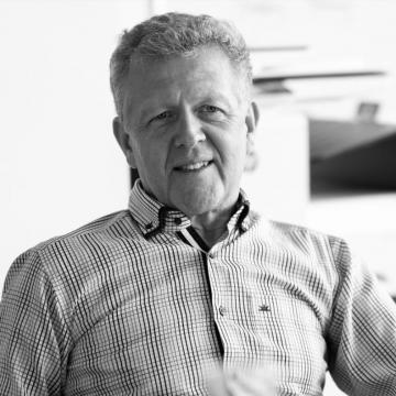 Hans-Peter Hofmeister